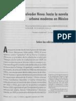 RGG_El-Joven-de-Salvador-Novo.pdf