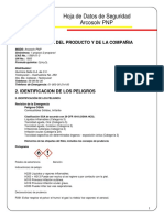hoja datos pnp.pdf