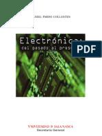 Apertura_2011-2012.pdf