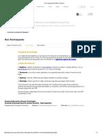 Rol_ Participante _ PENT FLACSO