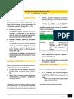 Lectura - Título de Investigación_PROYETM1