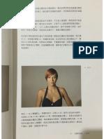IMG_9002.pdf