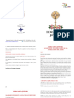 CuadernilloHoraSanta 2.pdf