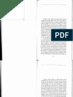 El entenado Saer completo.pdf
