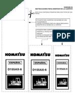 SM D155AX-6 80001-UP GSN00596-02 esp.pdf
