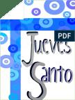 Hora Santa Juvenil_jueves_santo_www.pjcweb.org 1.pdf