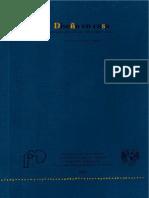 1997_Diseno_en_casa._Ensayo_sobre_disen.pdf