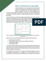 Unidad 3 Ciencia y Tecnologia Del Gas Natural