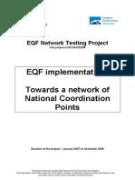 eqfnetworktesting-finalreport