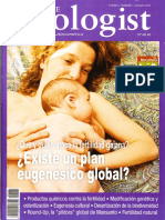 Manteca de Mango 2015 the Ecologist