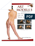 Copia de Art Models 3.pdf