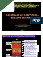 prubas de la tierra para adove.pdf