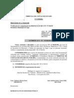 06651-06-VerCumRes-Sape.doc.pdf