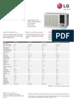 Window-Heat-Cool-comparison-sheet.pdf