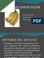 banano.ppt