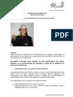 DF WSC Roles Competencia Nacional 2013