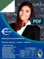 DiplomadosINACAP.pdf