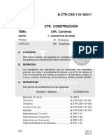 N-CTR-CAR-1-01-009-11 terraplen.pdf