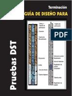 134813118-08-PRUEBAS-DST-pdf