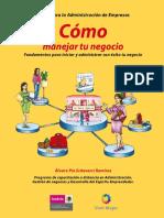 como manejar tu negocio.pdf