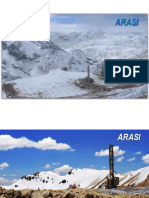operacionesmineraarasi-130802102952-phpapp01.pdf