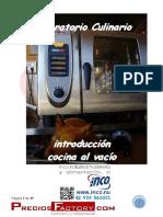 cocinaalvacio.pdf