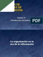 Unt.postgrado.gsi.s01