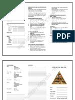 Pola Makan Untuk Balita.pdf