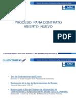 Proceso para contrato Abierto Nuevo.pdf
