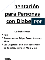 Alimentación de personas dibéticas.docx