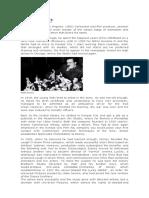 Biografia the Walt Disney.docx