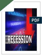 35558150-Recession-in-Usa.docx