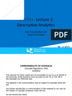 BUS501_lecture2 Data Visualization and Graphical Displays(1)
