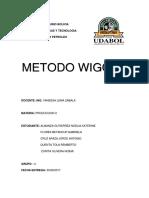 Metodo de Wiggins-3