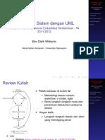 TSK612-Kuliah3-UML_Modelling.pdf