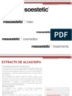 PRODUCTO MESOESTETIC.pdf