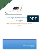 Veronica Marcos Informe.doc.