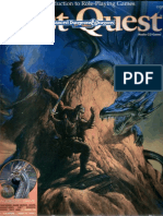 ad&d_-_first_quest.pdf