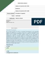 PRIMER PARCIAL ESTOCASTICA SEMANA 4.docx