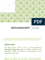 ANGER MANAGEMENT.pptx