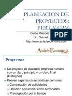 PERT - CPM.ppt