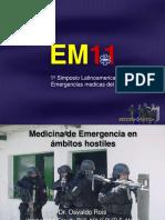 Medicina Tactica 2010 TC3.pdf