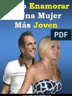 Jovenes (1).pdf