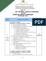Logistica e Armazenagem - 2. CC - Anual (4)
