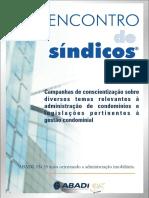 Cart Ilha Do Sin Dico 2010