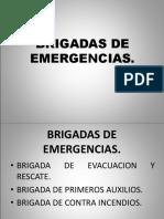 Cuse -Lecc 4 Funciones de Brigadas