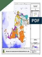4 Peta Rawan Bencana Banten