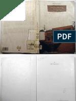 Mies Van Der Rohe - Jean Louis Cohen - ARQUI LIBROS - AL.pdf