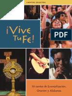 cantos  selectos  musica  catolica.pdf
