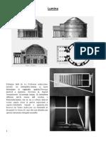 concepte arhitecturale